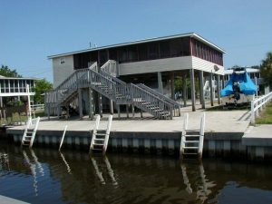 florida-waterfront-property-gulf-view-horseshoe-beach-compass-realty-north-florida.jpg