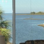 Florida-Waterfront-Horseshoe-Beach-Real-Estate-Compass-Realty
