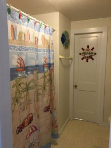 mls 774658 - 2 bedroom 1 bath for sale - Horseshoe Beach, FL